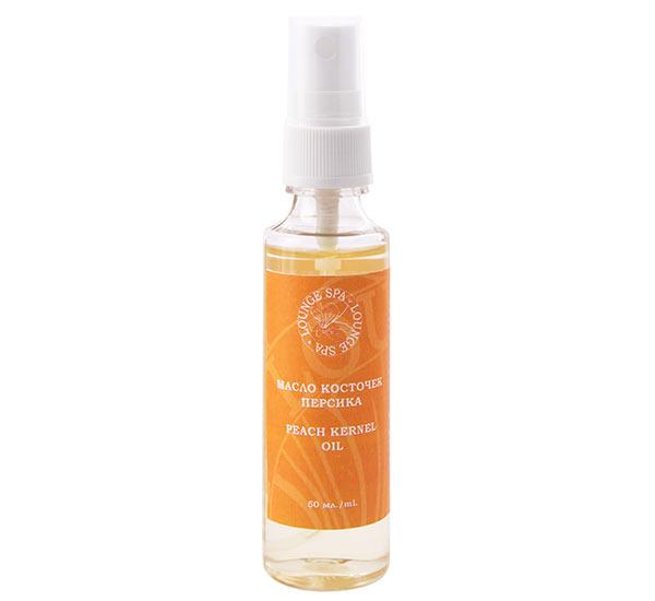 масло персиковых косточек